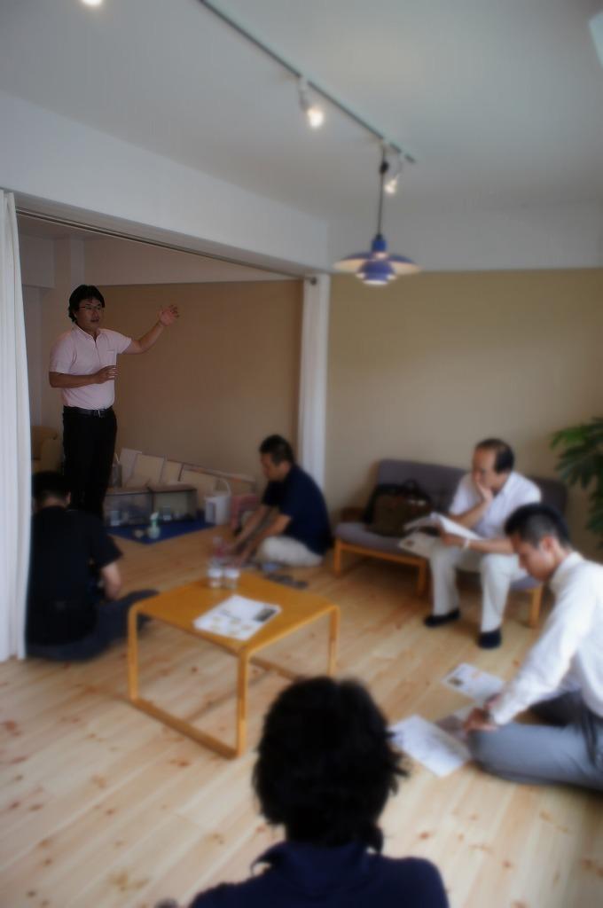 http://www.haptic.co.jp/blog/DSC02106rer.jpg