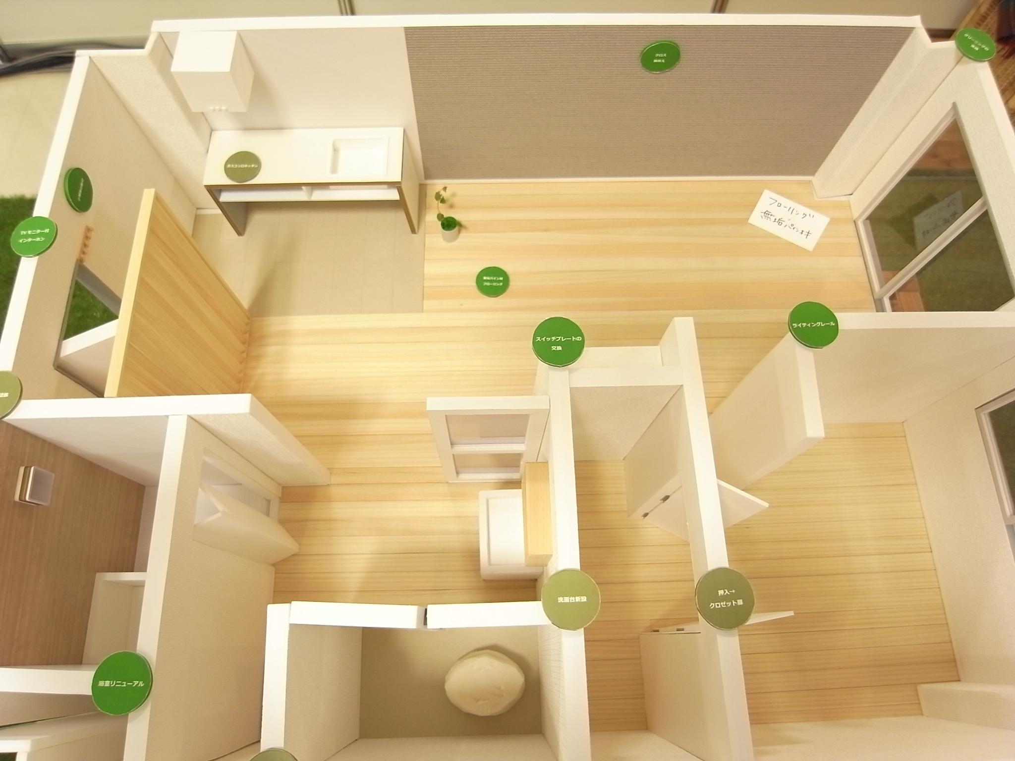 http://www.haptic.co.jp/blog/R0013093.JPG