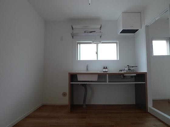 http://www.haptic.co.jp/blog/images/o0560042010880725967.jpg