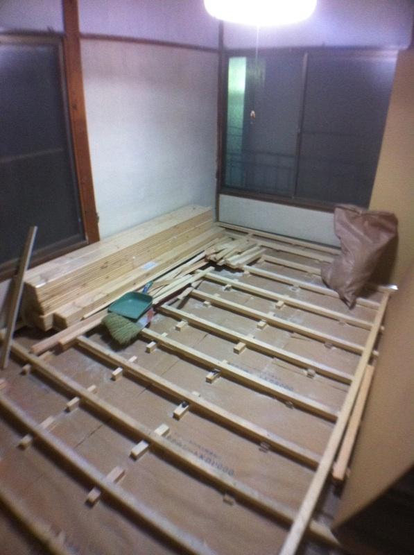 http://www.haptic.co.jp/blog/images/o0597080010915051784.jpg