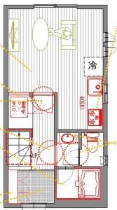 soshigayaokura-2