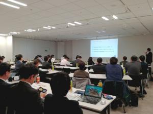 yokohama_rv_seminar
