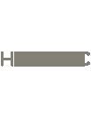 ハプティック株式会社