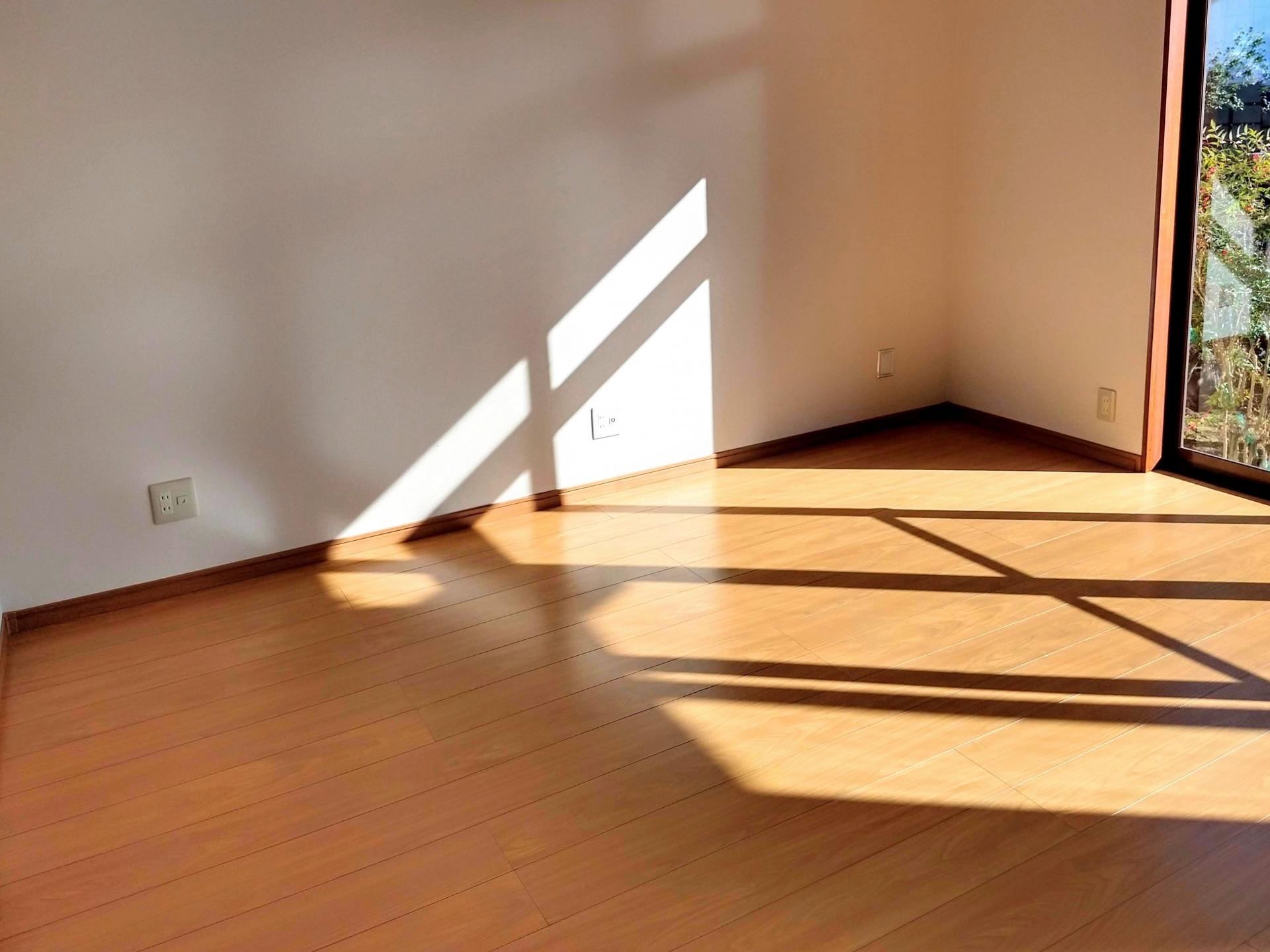 空室を埋めるには何をしたら良い?費用対効果で考える空室対策