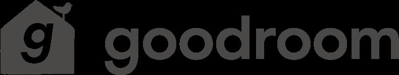 goodroomlogo