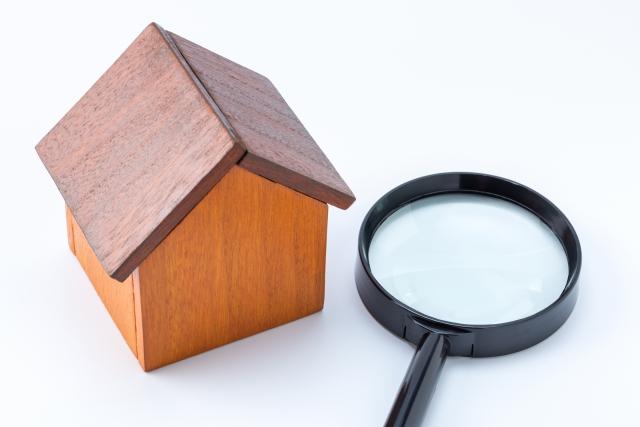 賃貸リノベーションをする際の借入先の選び方