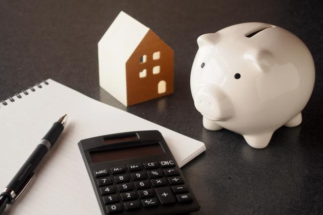 賃貸住宅のリノベーションで活用できるローン